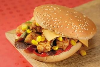 https://d1e3z2jco40k3v.cloudfront.net/-/media/foodservicefr/recettes/sandwichs-et-burger/burgervolaille.jpg?vd=20200611T222151Z&hash=408DF630E26913D52724FCD4FD38EEA2