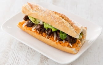 https://d1e3z2jco40k3v.cloudfront.net/-/media/foodservicefr/recettes/sandwichs-et-burger/sandwich-boeuf.jpg?vd=20200611T222139Z&hash=B466FABA827AD6251C7AB43713B8F9FB