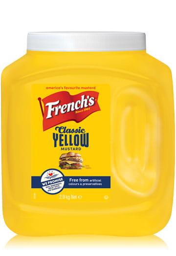 classic-yellow-mustard-food-service