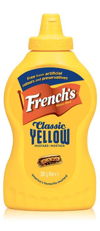 frenchs-classic-yellow-mustard