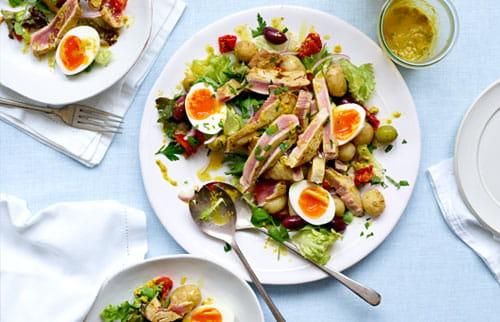 mustard-nicoise-salad-branded