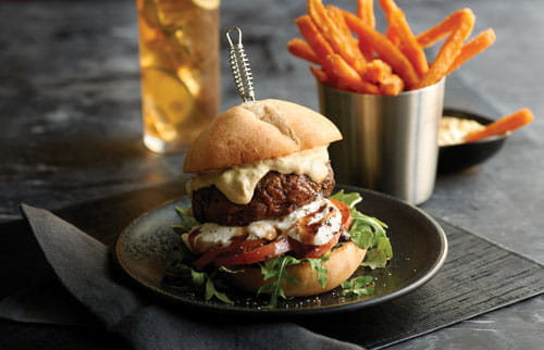 spicy-mustard-aioli-burger