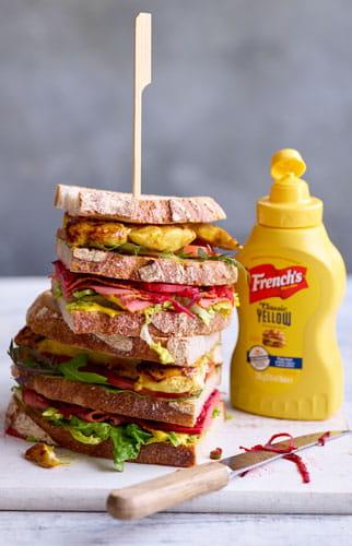 stack-sandwich-branded