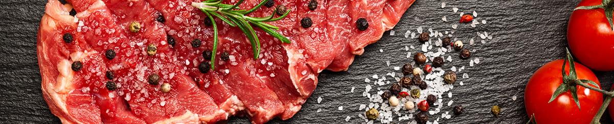 Pentru carne
