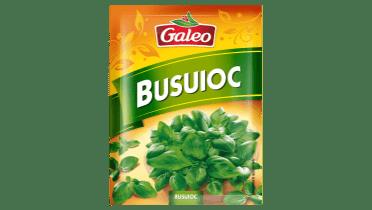 Busuioc