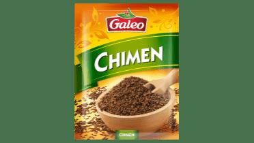 Chimen