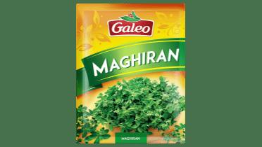 Maghiran