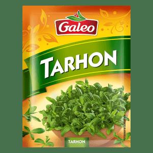 Tarhon
