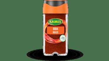boia-dulce-jars-2000x1125