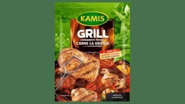 condimente pentru carne la gratar 2000