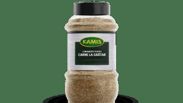condimente_pentru_carne_la_gratar_gastro_2000