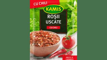 rosii_uscate_cu_chili_2000x1125