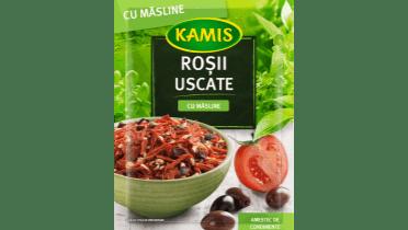 rosii_uscate_cu_masline_2000x1125