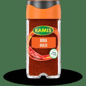 boia-dulce-jars-800x800