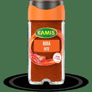 boia-iute-jars-800x800