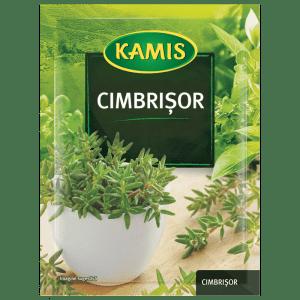 cimbrisor_800