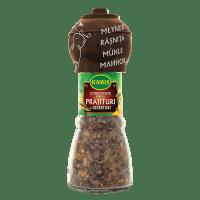 Râșniță Condimente pentru prăjituri și deserturi