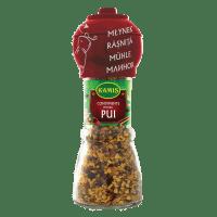 Râșniță Condimente pentru pui