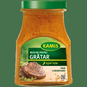 Mustar_pentru_gratar_800x800