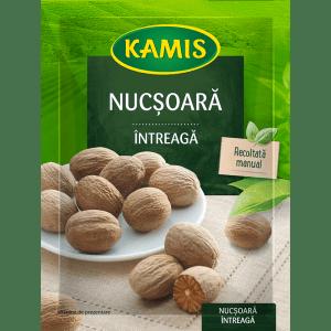 Nucsoara-intreaga-Kamis-packshot-2021-fata-800x800