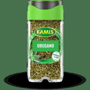 oregano-jars-800x800