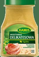 musztarda_delikatesowa_2_600x900