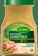 musztarda_sarepska_2_600x900