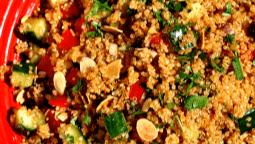Salatka_quinoa
