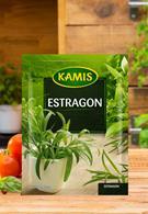 Estragon Kamis w torebce