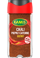 901603792_kam_chilli_cayenne_32g_pl_pl_red_new_600x900