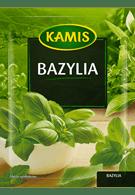bazylia_600x900