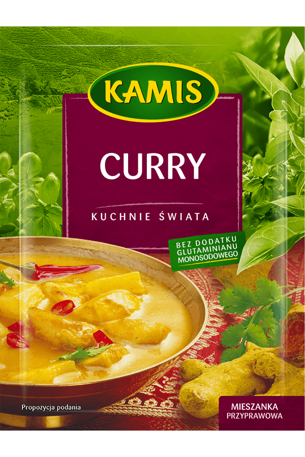 curry_600x900