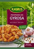 gyros_150dpi_600x900