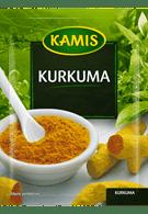 kurkuma_600x900