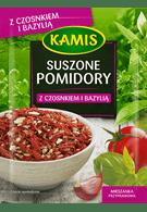 suszone_pomidory_z_czosnkiem_i_bazylia_600x900