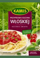 wloska_150dpi_600x900