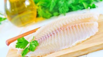 La cotriade (ryba po bretońsku)