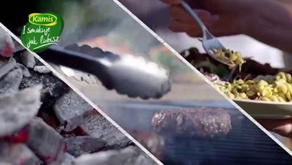 Tajemnice wspaniałych smaków z grilla: Część 1 – Grill pikantny i aromatyczny