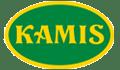 Kamis logo
