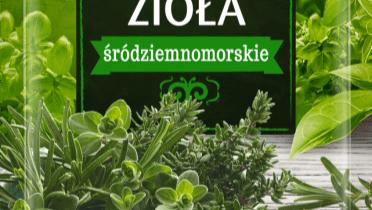 med_herbs
