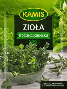 Mediterranian_herbs_800_300