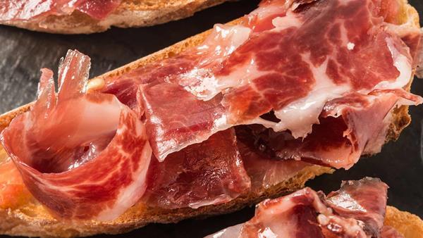 Каталонські томатні тости