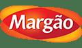 margao_logo120
