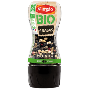 moinho_4_bagas_web_800