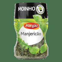 Moinho de Manjericão