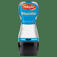 Moinho de Sal do Mediterrâneo