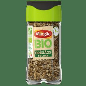 oregaos_duc_2018_ducros_11_2018_portugal_800