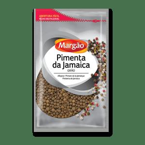 pimenta da jamaica grao
