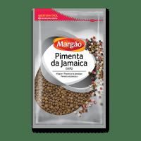 Pimenta da Jamaica Grão