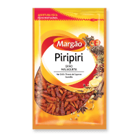 Piripiri Grão